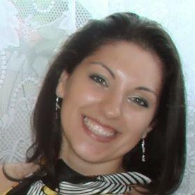Agnieszka Pastwa