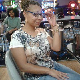 Gemgirl60's avatar - 7fb12fa153e4280f508145addbe1d17b