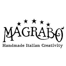 Magrabo
