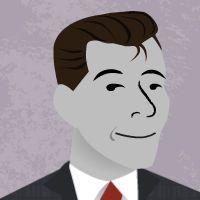 The Mudworld Blog