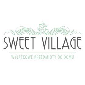 Sweet Village