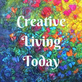 Creative Living Today