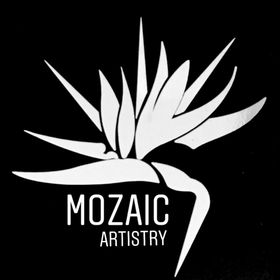 Mozaic Artistry