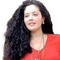 Aliye Türk