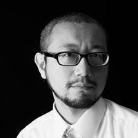 Wakabayashi Shigeki