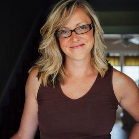 Rachel Madbury