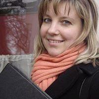 Katalin Noszlopy