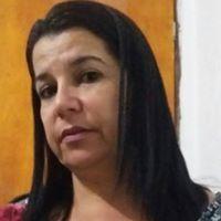 Suzana Franca