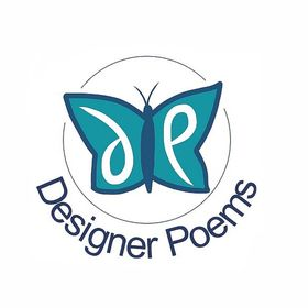 designerpoems