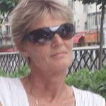 Theresa Nielsen