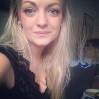 Hanna Lif