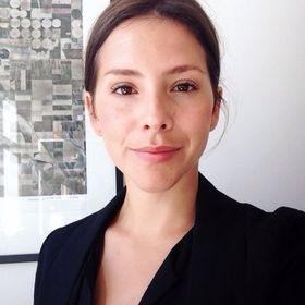 Emmy Laura Perez Fjalland
