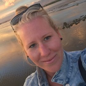 Krisztina Schubauer