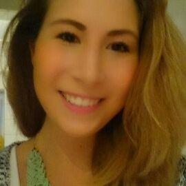 Sarah We