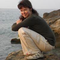 Rita Szabó