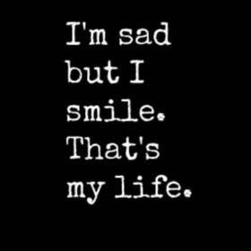 eu dintotdeauna:))