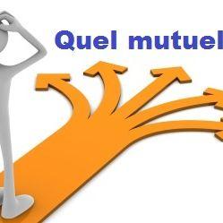 TA mutuelle (mutuelles) on Pinterest 41721f86917c