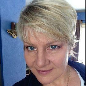 Lori Buoen