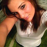 Zita Laszli