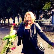 Evelynka Freshelynka