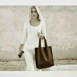 kamila limabags