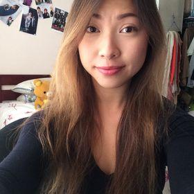 Shaneye Wong