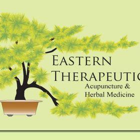 Eastern Therapeutics