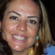 Erika Chad