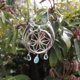 maiko-maiko jewelry