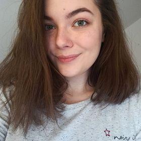 Kateřina Váchalová