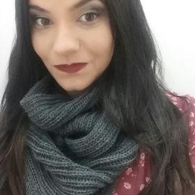Erika Salvador