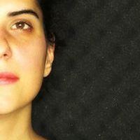 Stephanie Fonseca