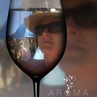 Adriana W Avila