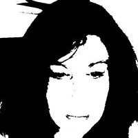 Katrin Levanti