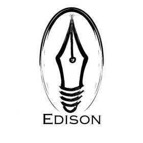 Edison Pen Co