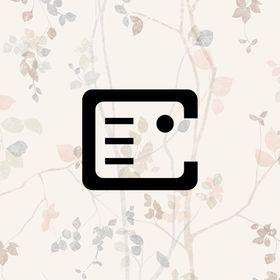 Chiuvete Bucatarie