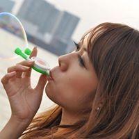 Yuka Wakasa