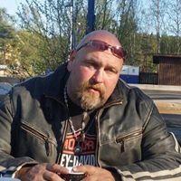 Pete Rautatähti