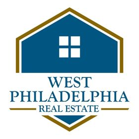 West Philadelphia Real Estate