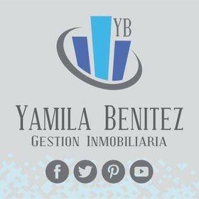 Yamila Benitez