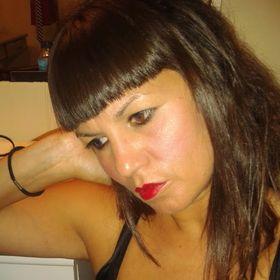 Pamela Ruiz Pinilla