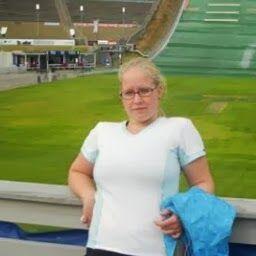 Magdaléna Šrubařová