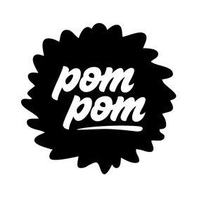 pompom.sk