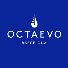 OCTAEVO - Signed by the Mediterranean