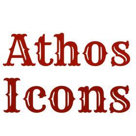 Athos Icons