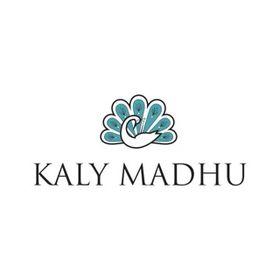 Kaly Madhu