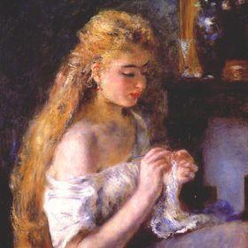 Katarzyna Odyniec