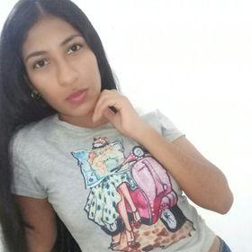 Marly Gutierrez