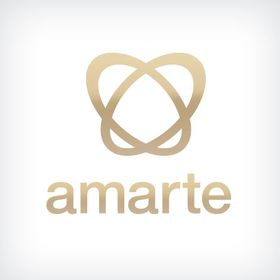 Amarte Skin Care