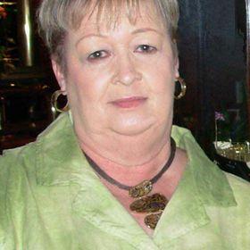 Linda R Miller